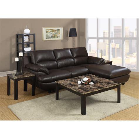 home decorators coffee table home decorators coffee table furniture likable home