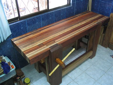 what is a work bench workbench adventures in woodworking