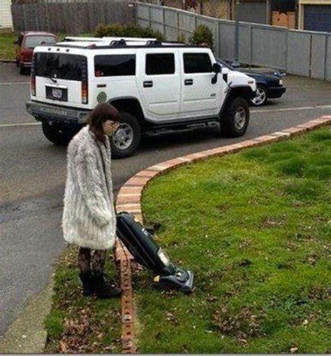 Payung Kebalik Unik lihat foto foto unik ini bisa bikin kamu ngakak kebodohan