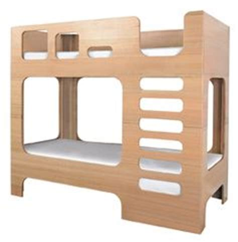 Plywood Bunk Bed 1000 Images About Bunk Beds On Bunk Bed Plywood And Modern Bunk Beds