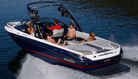 wakeboard boat vs bowrider best boats for tubing best in travel 2018
