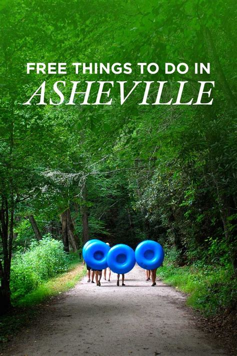 things to do in nc 25 best ideas about asheville nc on pinterest biltmore north carolina map of asheville nc