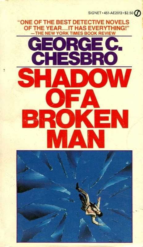 dangerously a broken riders novel books dangerous the george c chesbro web site