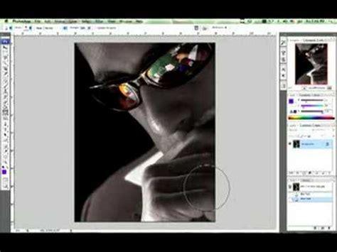 puppet linux tutorial youtube basic photoshop tutorials photoshop blur tool tutorial
