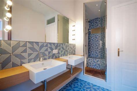 stanza bagno casa bernini al mare stanza da bagno di