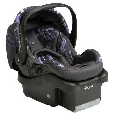car seat base walmart safety 1st onboard 35 air infant car seat flutter baby shop