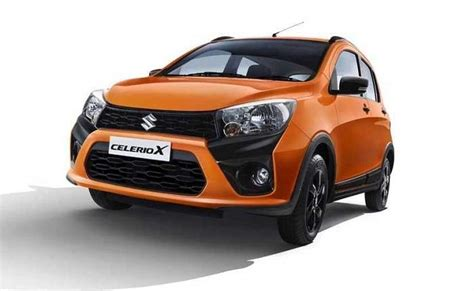 maruti celerio price on road maruti suzuki celerio x price in chennai get on road