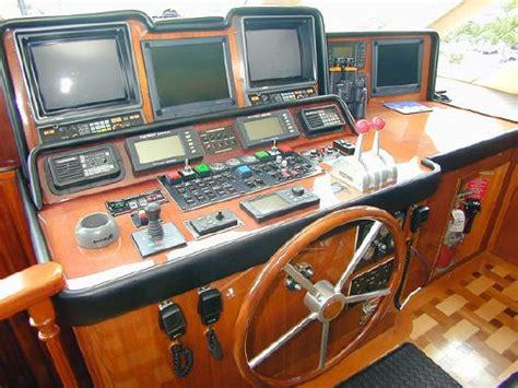 bollman motors bollman yachts boats yachts for sale part 6