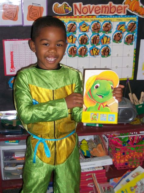 book character pictures kindergarten book character dress up day
