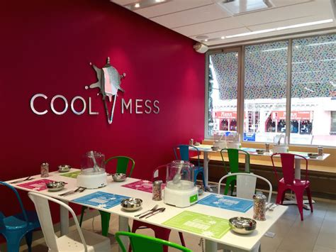 cool home design stores nyc cool mess a diy ice cream shop for nyc kids