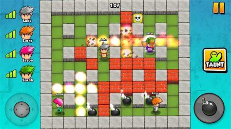 bomber apk bomber friends apk v1 46 mod money for android apklevel