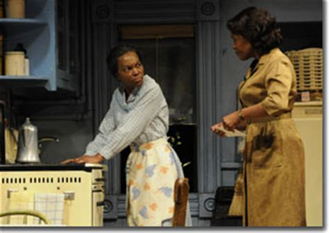 theme of assimilation in a raisin in the sun left to right marlene warfield as lena younger and kim