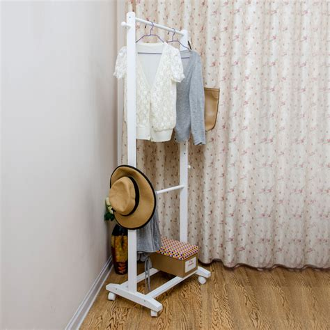 drying clothes in bedroom ikea grundtal drying rack reviews nazarm com