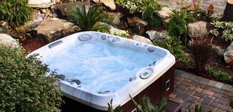 bathtub dealers bathtub dealers 28 images hot tub dealers in ct
