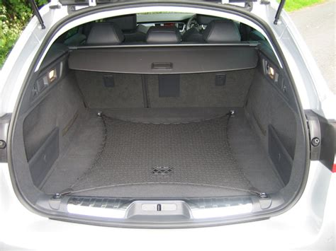 sw buggy seats peugeot 508 sw wagon vehicle information peugeot leasing