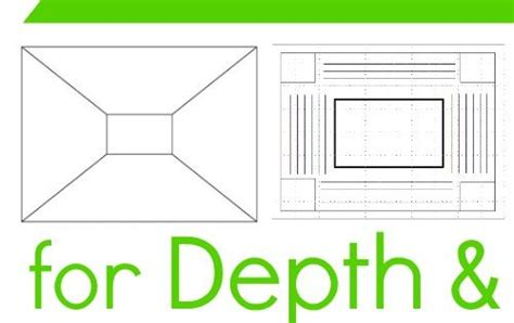 depth and complexity frame template depth and complexity frames pinterest lds teaching