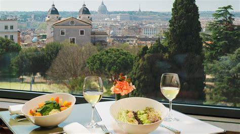 giardino ristorante il giardino ristorante bar roma agrodolce