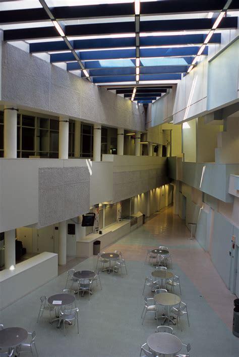 design center cincinnati aronoff center for design and art larry speck