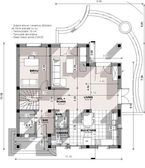spacious house plans spacious house plans mibhouse com