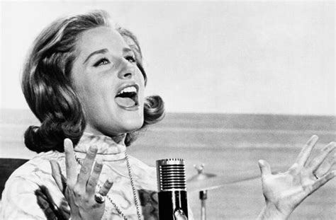 its my party singer lesley gore dies at 68 lesley gore singer of it s my party dies at 68 jeff eats
