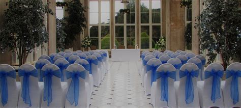 Wedding Decoration Shop Nottingham Image collections   Wedding Dress, Decoration And Refrence