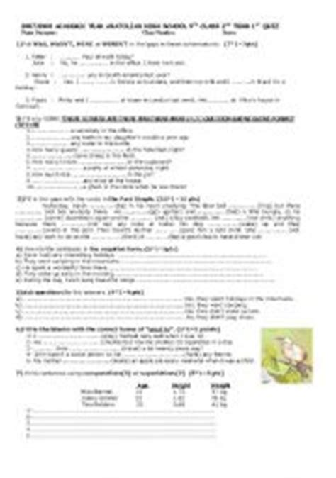 printable smoking quiz 9th grade ela worksheets reading comprehension