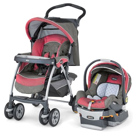 chicco cortina stroller chicco cortina keyfit 30 travel system foxy
