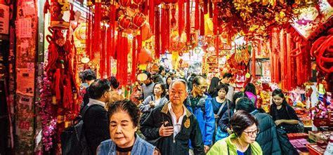 wann ist in china neujahr im jahr des feuerhahns duda news