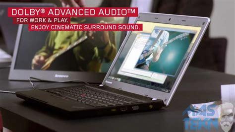 Merk Laptop Hp Terbaik daftar merek laptop daftar merek laptop daftar 10 merek