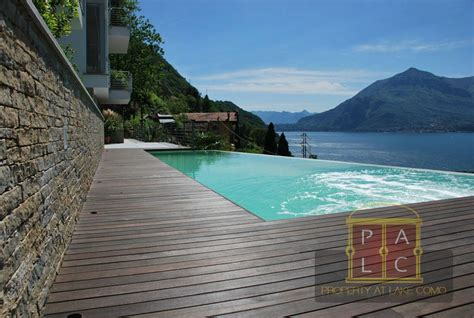 buy house lake como 7 amazing facts about lake como properties real estate real estate services lake como