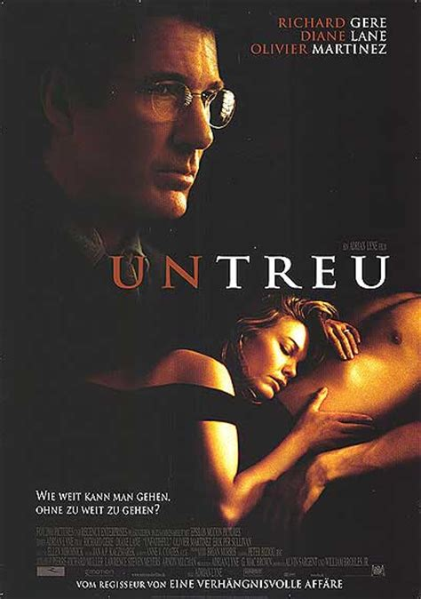 unfaithful film in deutsch unfaithful movie posters at movie poster warehouse