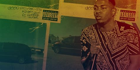 section 80 mp3 kendrick lamar section 80 download mediashare wireless