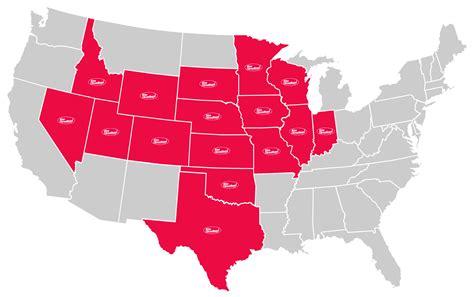 texas broadband map coverage map high speed rise broadband