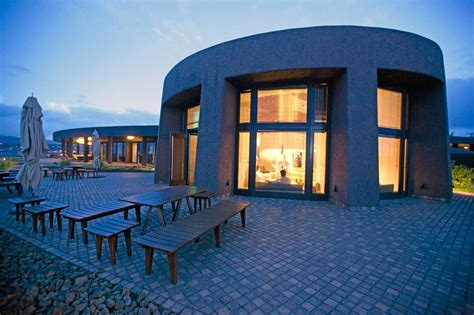 hotels easter island and choose from varied and available hotels in easter