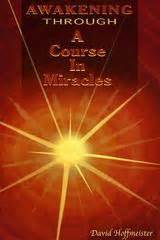 libro a course in miracles david hoffmeister acim books a course in miracles living miracles store