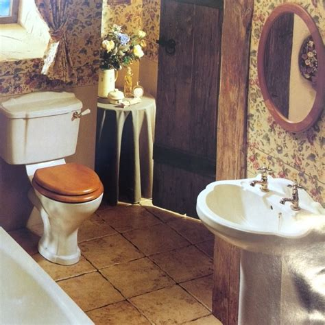 shires bathrooms uk shires nationwide discontinued bathrooms