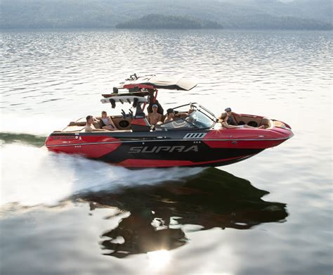 supra boats design supra boats luxury wakeboard boats water ski boats