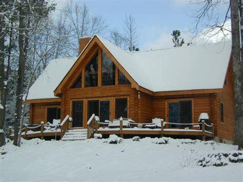 log cabin builders colorado log cabin snow mountains log cabin in colorado mountains