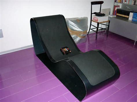 tavoli e sedie in ferro battuto lavorazioni artistiche in ferro reggio emilia modena