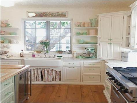 country cottage kitchen ideas kitchen country kitchen ideas and country