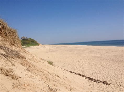 friendly beaches cape cod outer cape cod guide to vacation rentals beaches and events