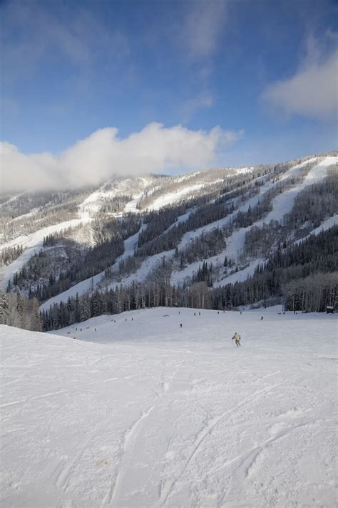 steamboat vertical drop steamboat ski packages steamboat springs lodging deals