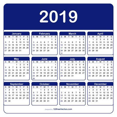 adobe illustrator calendar template   calendar template calendar design template