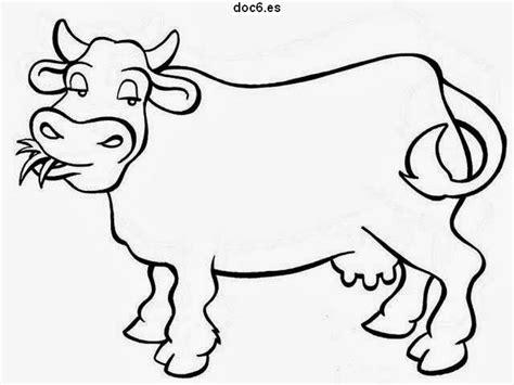 imagenes animales para pintar dibujos de animales revista entretiene