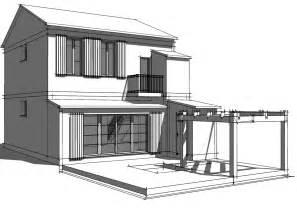 formidable dessiner sa cuisine en ligne gratuit 8 perspective plan maison - Dessiner Sa Maison En Ligne