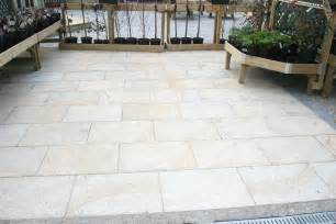 Limestone Patio Pavers Paving Materials S N Granite