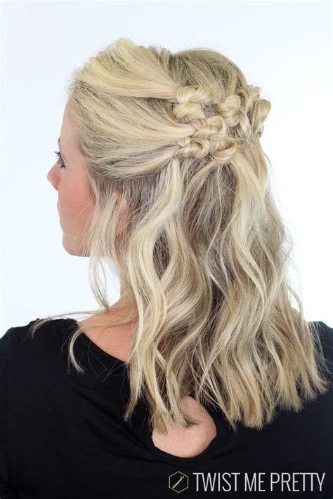hairstyles for medium length hair tied up 30 modern medium hairstyles for a clean cut hollywood
