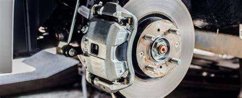 Car Types Of Brakes by Understanding The Different Types Of Brake Calipers