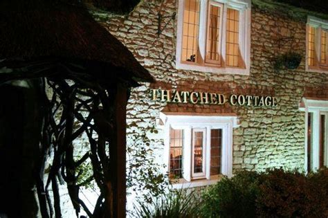thatched cottage inn shepton mallet thatched cottage inn shepton mallet compare deals