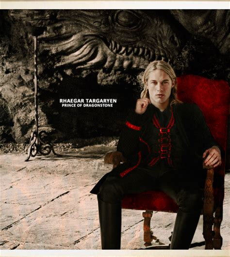 cast of game of thrones targaryen game of thrones images rhaegar targaryen wallpaper and